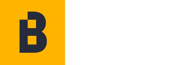 Backe Nordvest