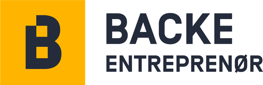 Backe Entreprenør